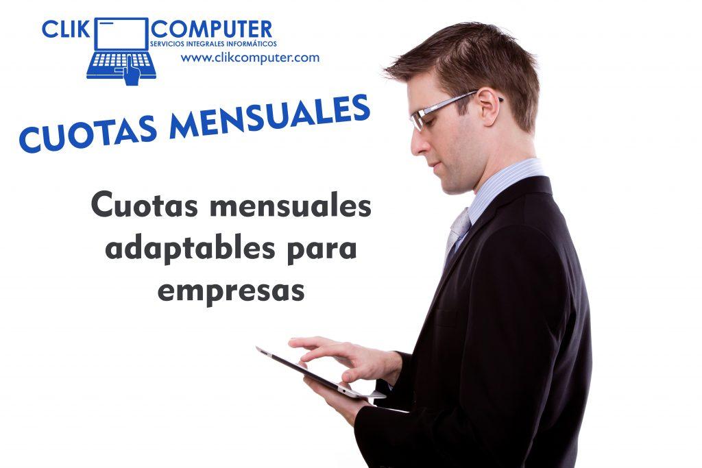 Servicio técnico informático arreglo de ordenadores en Las Palmas, Gran Canaria. Arreglar ordenadores a domicilio en las palmas de gran canaria, canarias.