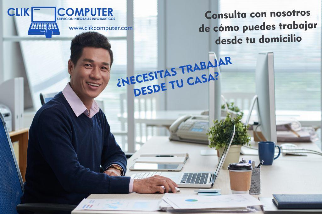 Servicio técnico informático para Las Palmas, Gran Canaria y toda Canarias. Consulta con nosotros.